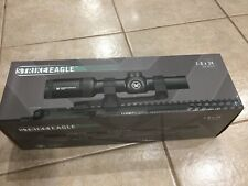 BRAND NEW!!! Vortex Strike Eagle 1-8x24 BDC2 Riflescope *FREE & FAST SHIPPING*