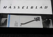 Hasselblad 45098 Extension Arm
