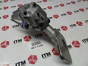 ITM 057-1150 Oil Pumps