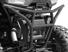 Dragonfire RacePace Rear Smash Bumper BLACK for RZR XP 1000 01-1110