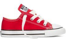 junge Converse Bo-3j236c Red rot 32