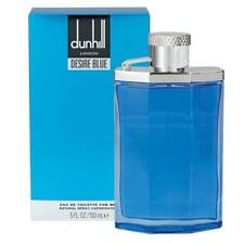 Dunhill Desire Blue By Dunhill 150ml Edts Mens Fragrance