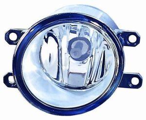 Fog Light-Hybrid Left,Front Left Maxzone 212-2052L-AQ