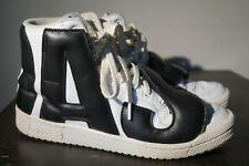 Adidas Original Jeremy Scott Js Letters Trainer Instinct Spellout Shoe Mens 10