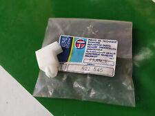 N.O.S Agrafe noix de reglage phare PEUGEOT 505 ref 622545 6225.45