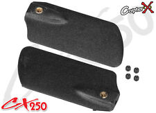 CopterX CX250-01-13 Flybar Paddle Align T-rex Trex 250 PRO RC Heli