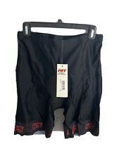 Men's Triathalon Shorts XL