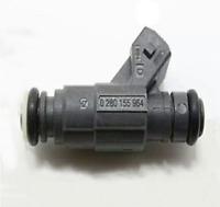 Filtro Motor CHERY M1 QQ3 QQ6 A1 QQ Cowin CX0708 372-1012010 Filter Oil