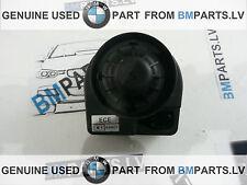 GENUINE BMW X3 X5 Z3 E36 E38 E39 E46 E53 E83  ALARM SIREN HORN 8383152