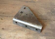 Kenworth W900A Steel Gusset K140-1096 C500 W900 K100