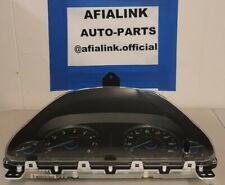 Speedometer Instrument 2010-2012 Crosstour Dash Panel Gauges