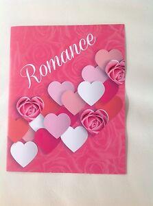 2014 Australia Post Office Stamp Pack - Romance 10 x 60c Sheetlet