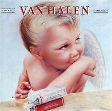 Van Halen : 1984 CD (2001)