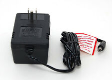Genuine Linksys D12-12A 12v 1.2a AC Power Adapter WRT54G WRT300N router WRTP54G