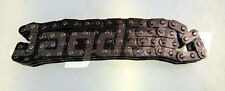 Jaguar Daimler V8/250 timing chain.307363
