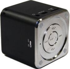 Markenlose Angebotspaket-für MP3-Player mit Bluetooth