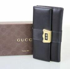 100% autentico de640 c53da Portafogli e borsellini da donna Gucci | Acquisti Online su eBay