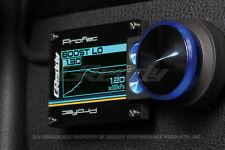 GReddy PRofec electronic boost controller 15500214