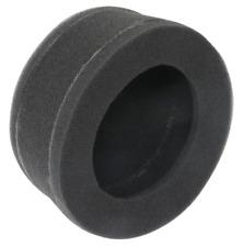 Filtro aria manicotto dritto D.35 mm FANTIC ISSIMO 50