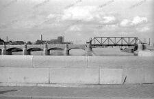 Negativ-Maastricht-Limburg-Niederlande-1940-Holland-San.Komp.-34.ID-infanterie-6