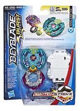 Hasbro Beyblade Burst Evolution Switch Strike Khalzar K3 AKA Beat Kukulcan USA