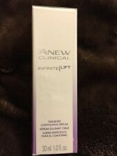 New Avon Anew Clinical Infinite Lift Serum 1oz - Brand New! Great Price!