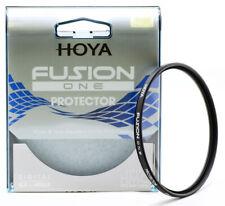 67mm HOYA PROTECTOR FUSION ONE