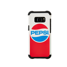 Pepsi Samsung Galaxy 8 Phone Case - Pepsi Stuff Points Rewards NEW IN BOX