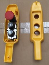 New remoteH remote control handle for heavy duty ELECTRIC HOIST only