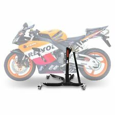 Motorbike Center Paddock Stand ConStands Power Honda CBR 1000 RR Fireblade 04-07