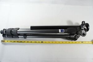 Gitzo Explorer Series 2 G2220 tripod - Excellent Condition! Fast 2-3 days ship