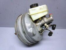 MERCEDES-BENZ E-KLASSE KOMBI (S210) E 290 W Hauptbremszylinder 0044305330