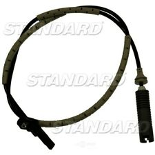 ABS Wheel Speed Sensor fits 2006-2013 BMW 135i 335i M3  STANDARD MOTOR PRODUCTS