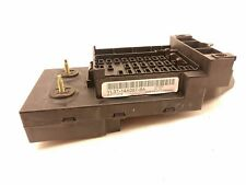 99-01 Ford F150 F250 Truck Fuse Box Bare YL3T-14A067-BA