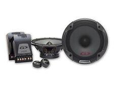 Alpine Lautsprecher SPG 17 CS 280 W für Fiat Bravo (198) 4/5 Türer ab 07