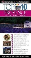 Very Good, DK Eyewitness Top 10 Travel Guide: Provence & the Cote d'Azur (DK Eye