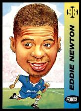ProMatch 1996 Series 1 - Chelsea Eddie Newton No.174