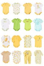 NWT GYMBOREE Brand New Baby Unisex Boys or Girls Premiere Newborn Cute!