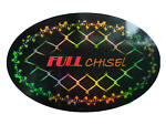 fullchisel