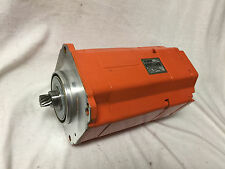 ABB Robot Motor 3HAC 3605-1 Axis 5 Siemens IRB 6400R 3HAC 8606-1 w/Exchange