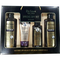 Dr.Groot Hair Loss Prevention Shampoo Treatment Gift Set Hair Conditioners