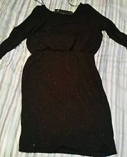 F&F Regular Dresses Midi