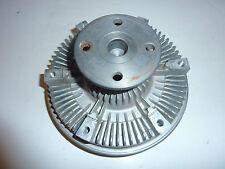 AC Delco 15-4622 Fan Clutch NEW