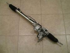 Power Steering Rack VOLVO S60 / S80 I / V70 II / C70 (1997-2010) 8684257