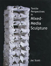 Ex-Library Mixed Media Books in English