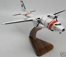 CN-235 CASA 235 Military Airplane Desktop Wood Model Big New