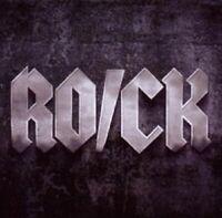DEEP PURPLE/MEAT LOAF/HIM/GUANO APES/+ - RO/CK  CD 18 TRACKS HARD ROCK/POP NEU