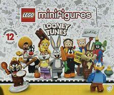 VORVERKAUF 71030 LEGO® Minifiguren Display 36 Tüten & 0.-€ Versand NEU & OVP !