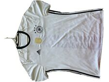 Germany 2014 World Cup Training Jersey Size L