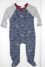 9a1096b8ff4d Mud Pie One-Piece Sleepwear (Newborn - 5T) for Boys
